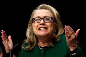 Hillary-Clinton