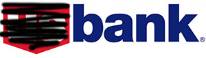 Not-US-BANK-Logo