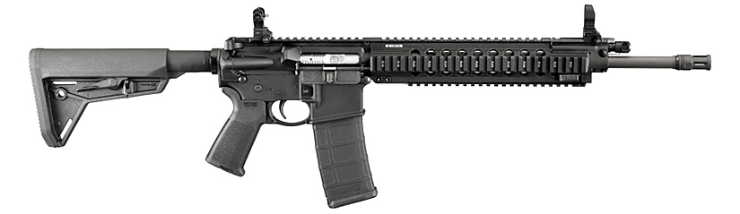 Ruger-Takedown-AR15