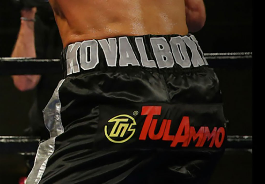 TULammo-Boxing-Offensive