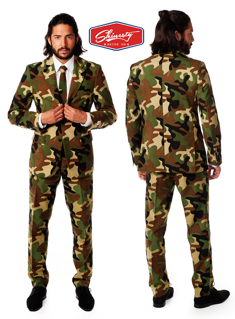 classic-tactical-man-woodland-camo-suit