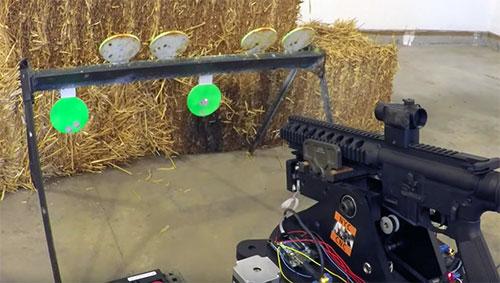 AR15-Sentry-Gun-Arduino
