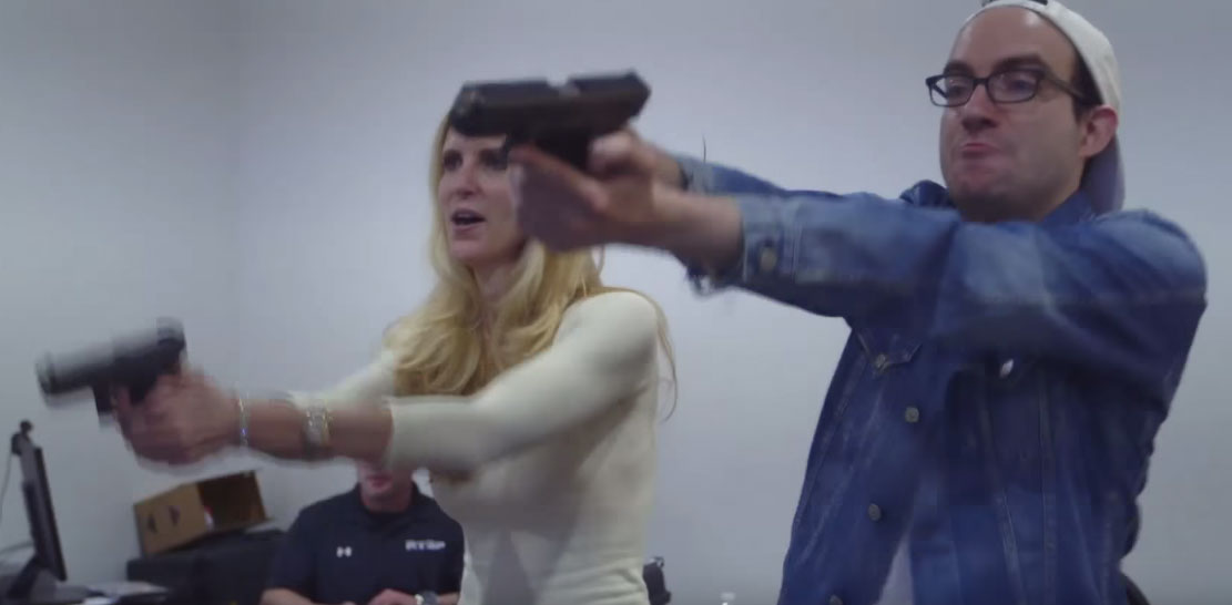 Ann-Coulter-Guns