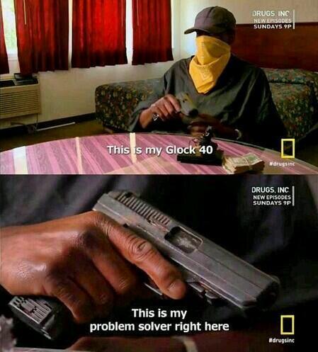 Glock-40-Problem-Solver