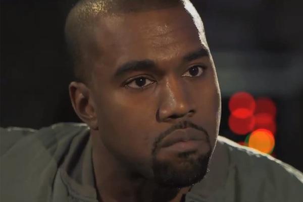 Kanye-How-Meme
