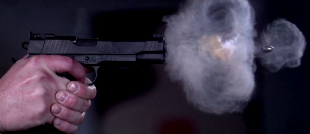 Mythbusters-Pistol-Shot-High-Speed-Slow-Motion
