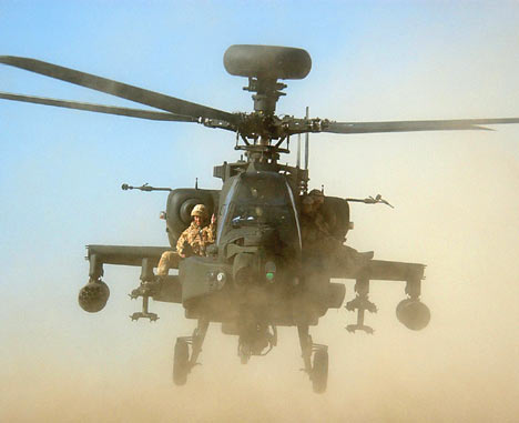 Royal-Marines-Apache-Wing-Strapped-Rescue-Mission