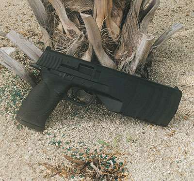 Silencerco-Maxim-9-internally-suppressed-pistol