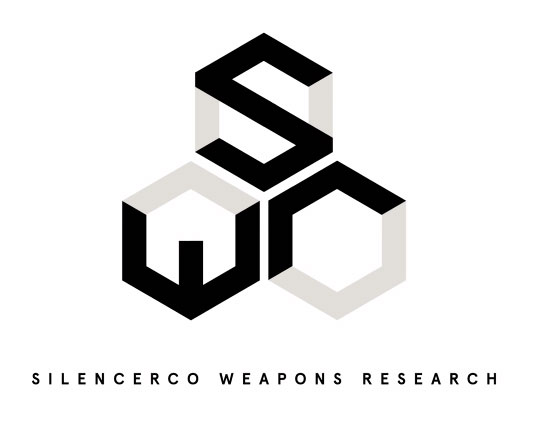 Silencerco-Weapons-Research