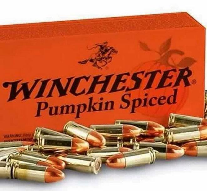 Winchester-Pumpkin-Spiced-Ammunition