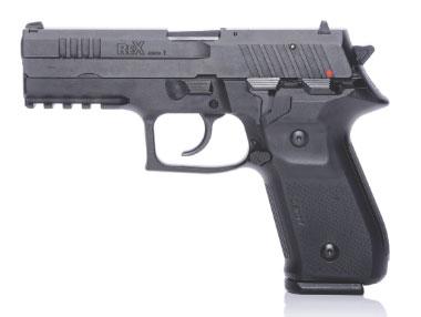 arex-slovenia-pistol
