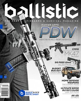 ballistic-magazine-fall-2015-cover