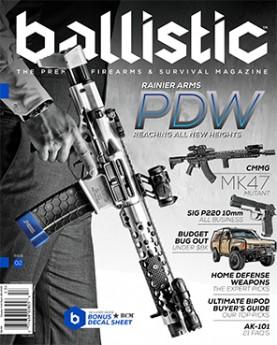 ballistic-magazine-fall-2015-cover