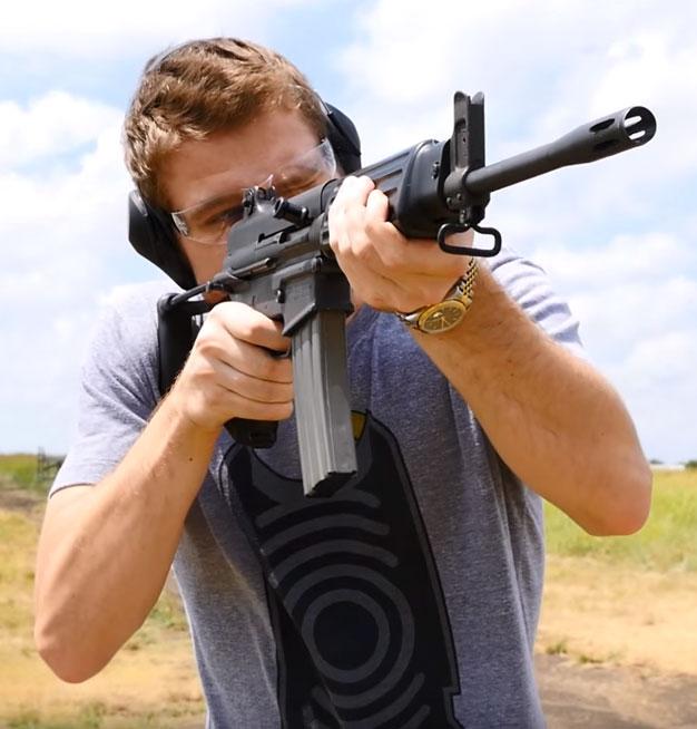 Alex-The-Firearm-Blog-ENDO