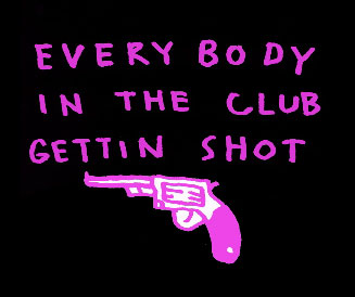 Everyone-Club-Getting-Shot-Rap-Video
