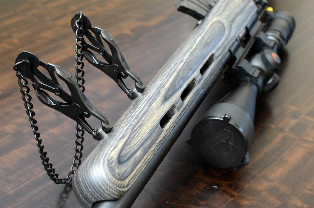 Gun-Fetish-6