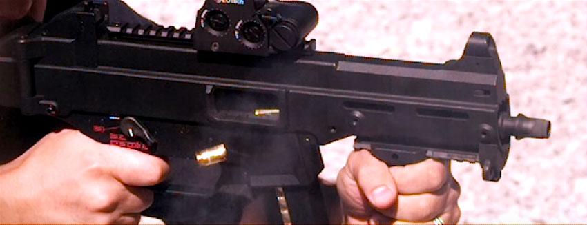 HK-UMP-45-Auto