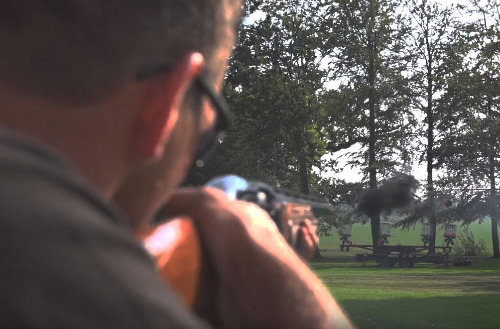 Philip-Thorrold-Clay-Skeet-Shooting