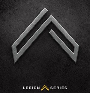 Sig-Sauer-Legion-Series