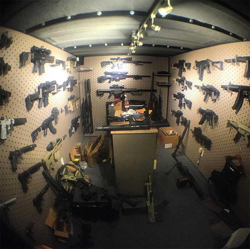 Dan-Bilzerian-Gun-Safe