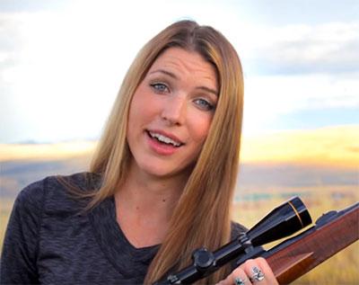 Kirsten-Joy-Weiss-Rifle