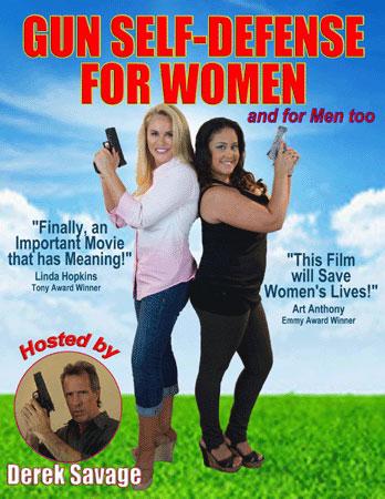 gun-self-defense-for-women