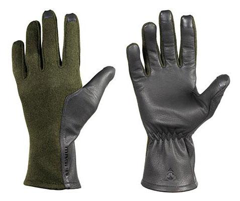 magpul-gloves