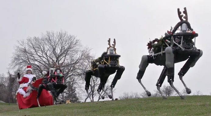 Darpa-Boston-Dynamics-Reindeer