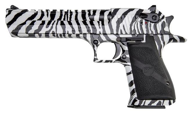 Desert-Eagle-Pimp-Zebra-Print