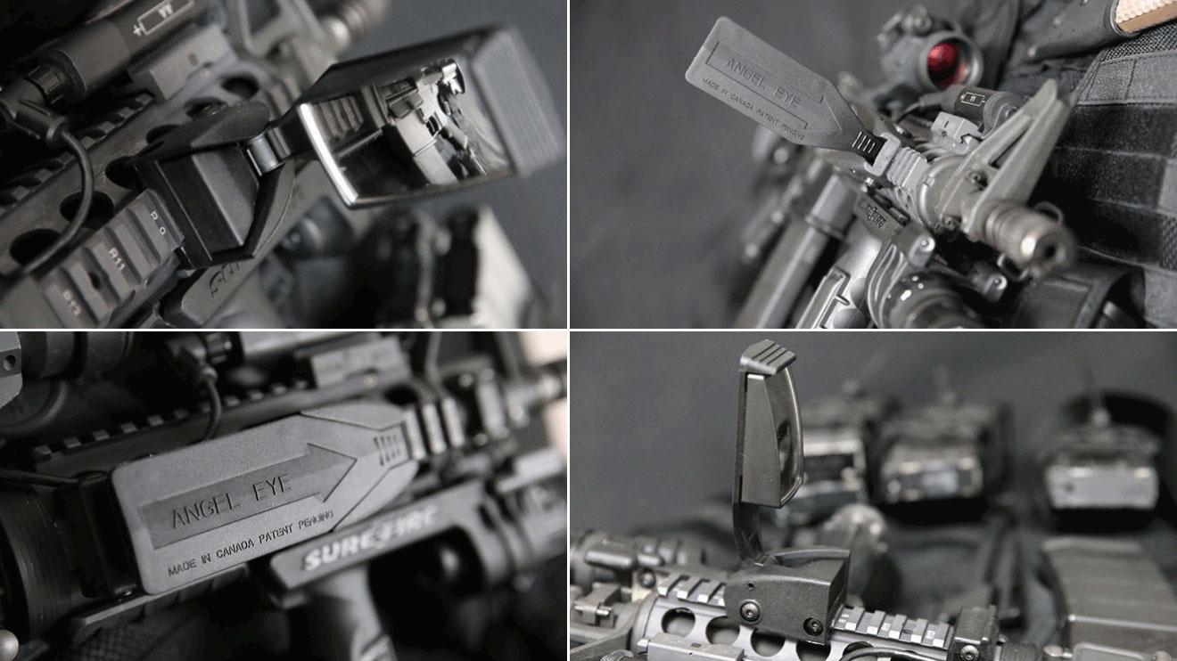 Magwedge-Angeleye-Rifle-Mirror