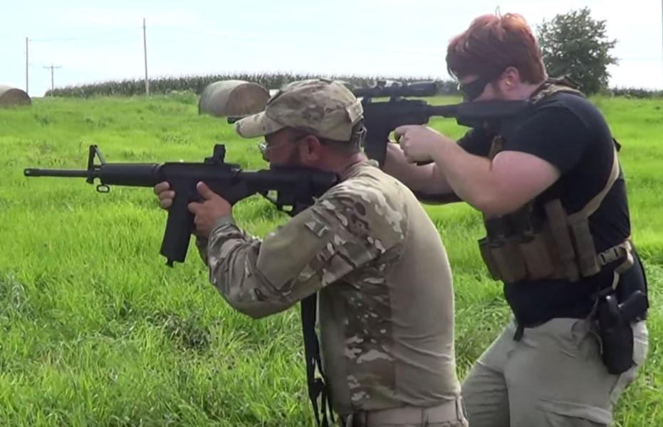 Nebraska-Piece-Militia