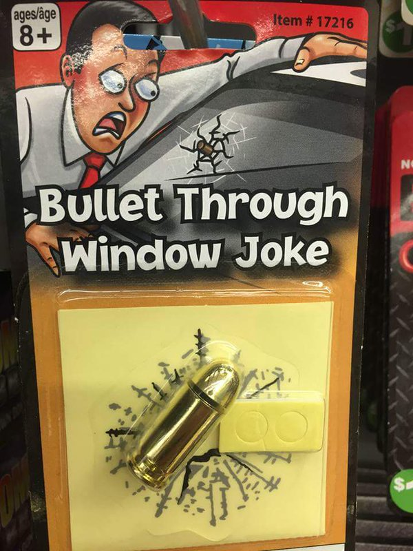 Bullet-Window-Gag-Mistake