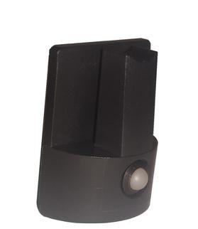 Glock-PlugLoader