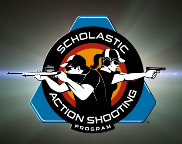 Scholastic-Action-Shooting