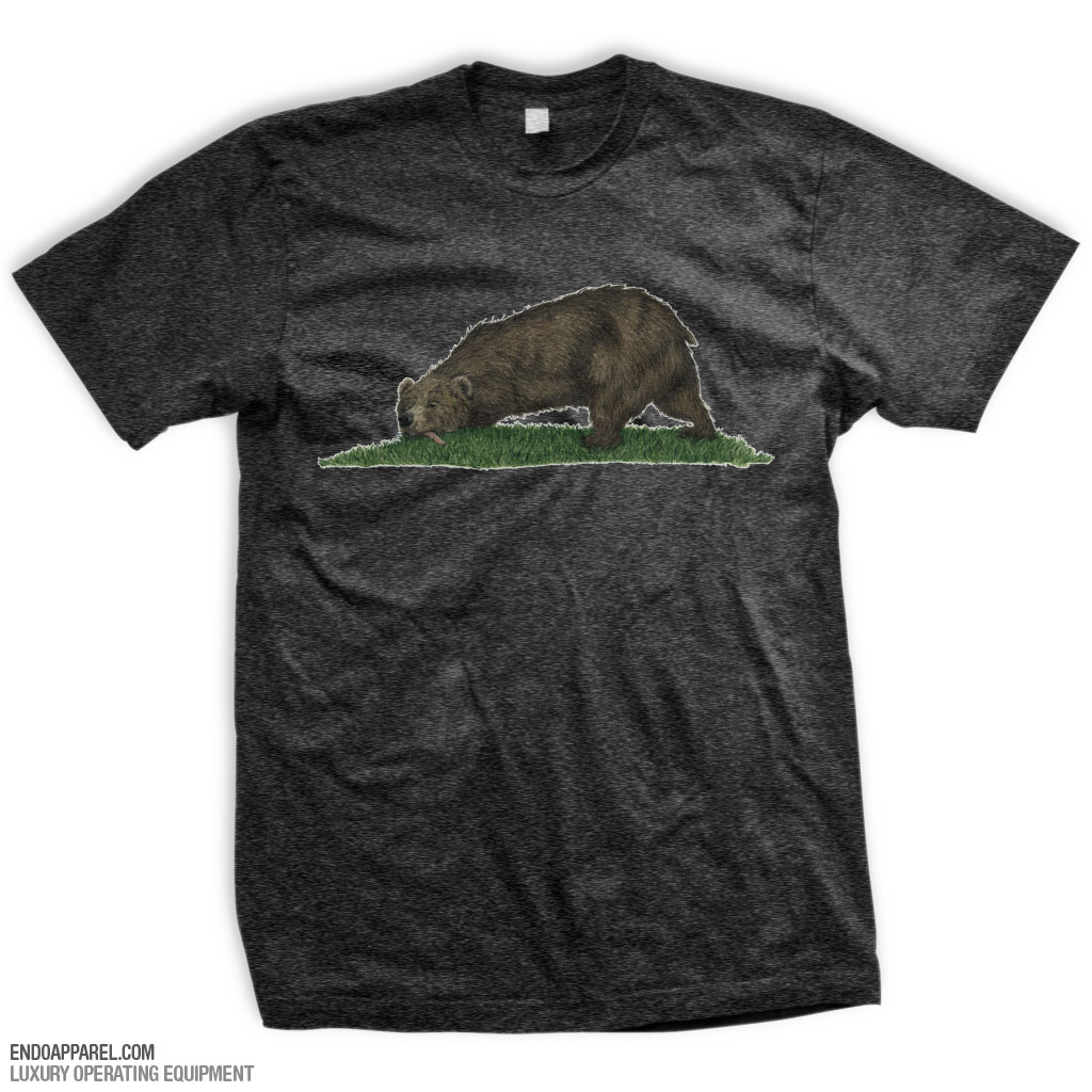 California-Bear-Exhausted-And-Disarmed-TriBlack-Shirt-Full-Resolution