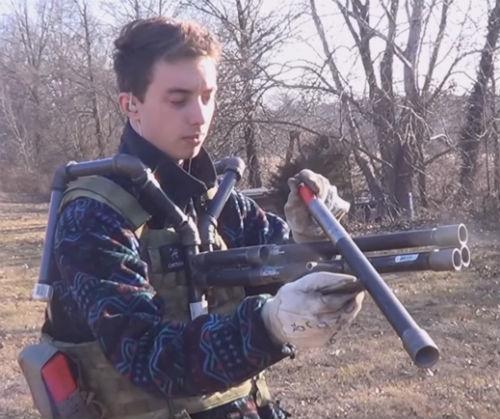 Royal-Nonesuch-Quad-Barrel-12GA-Shotgun