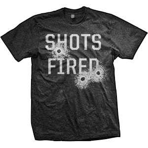 Shots-Fired-TriBlack-Shirt-Thumb