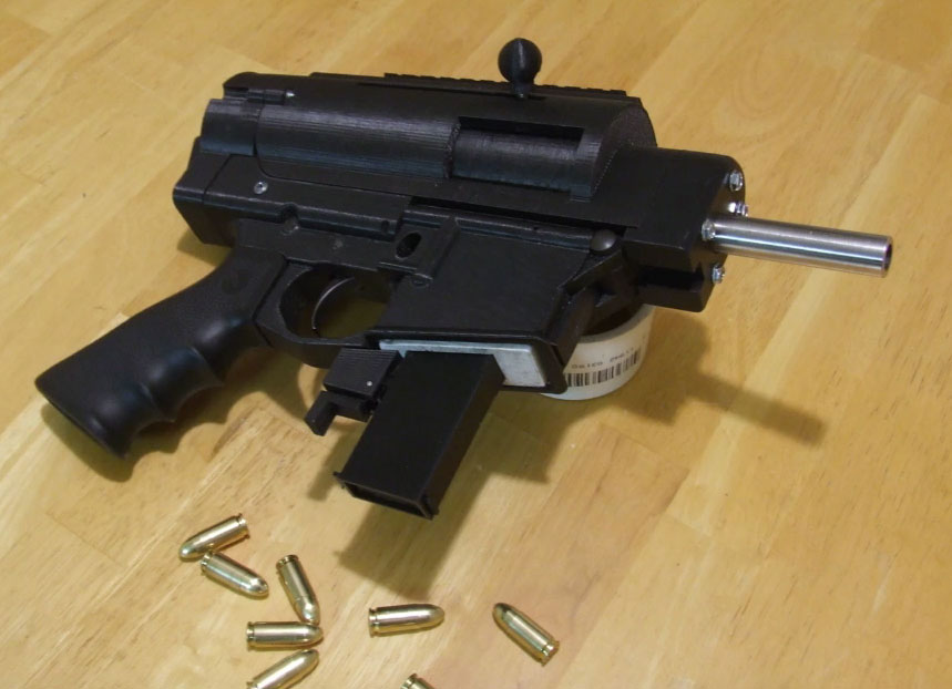 Shuty-9mm-3d-Printed-Pistol