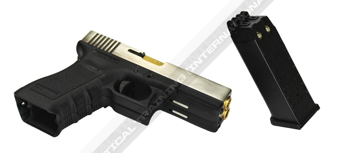 Airsoft-Double-Glock-Copy-2
