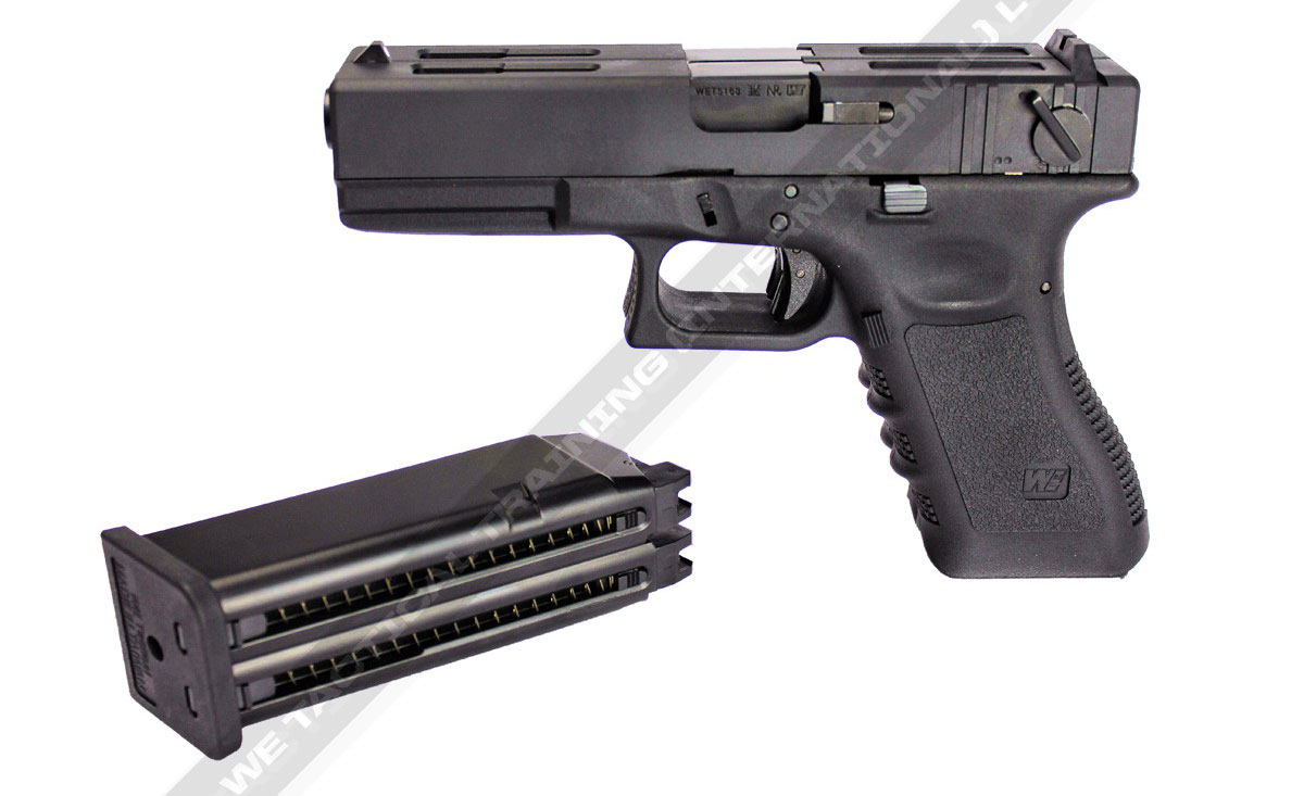 Airsoft-Double-Glock-Copy