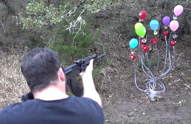 Demolition-Ranch-Alcohol-Shooting