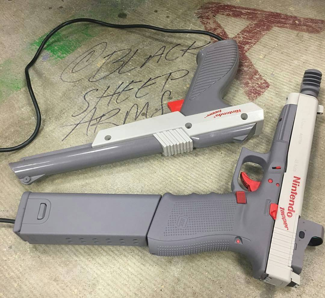 [Image: Glock-Nintendo-Zapper.jpg]