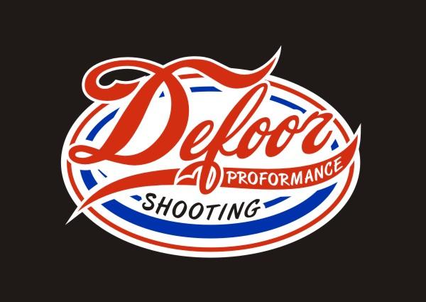 Kyle-Defoor-Logo