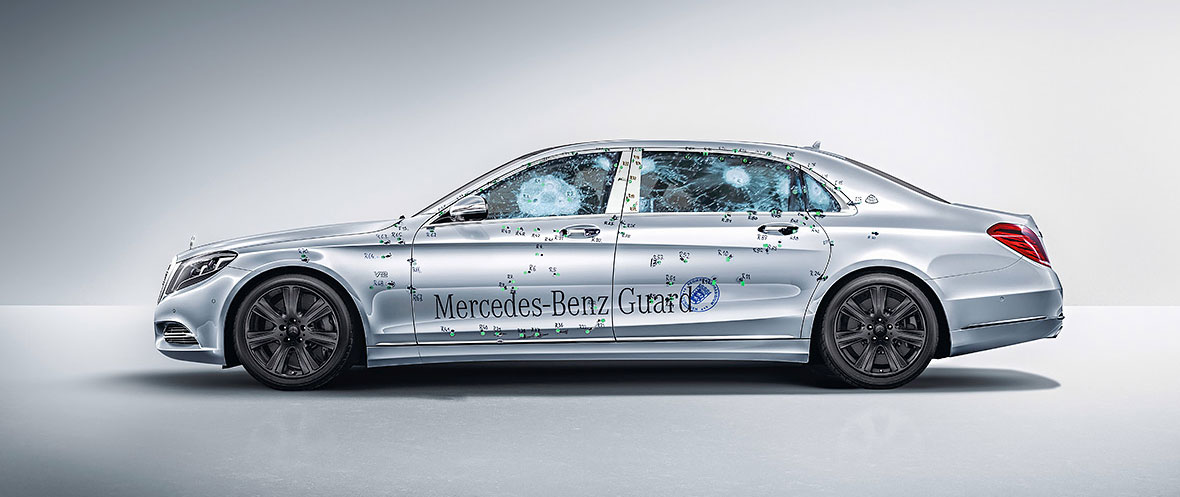 Mercedes-Maybach-Guard-S-Class
