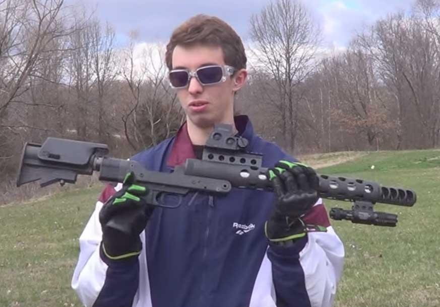 Royal-Nonesuch-RN50-Bolt-Action-50-BMG
