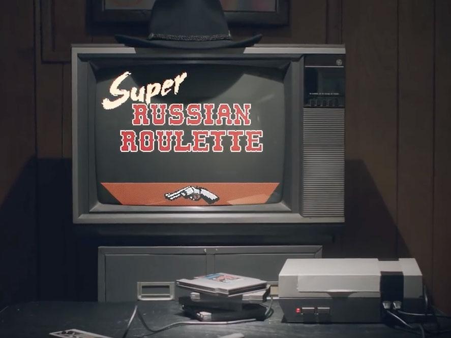 Super-Russian-Roulette-NES-Nintendo-Kickstarter