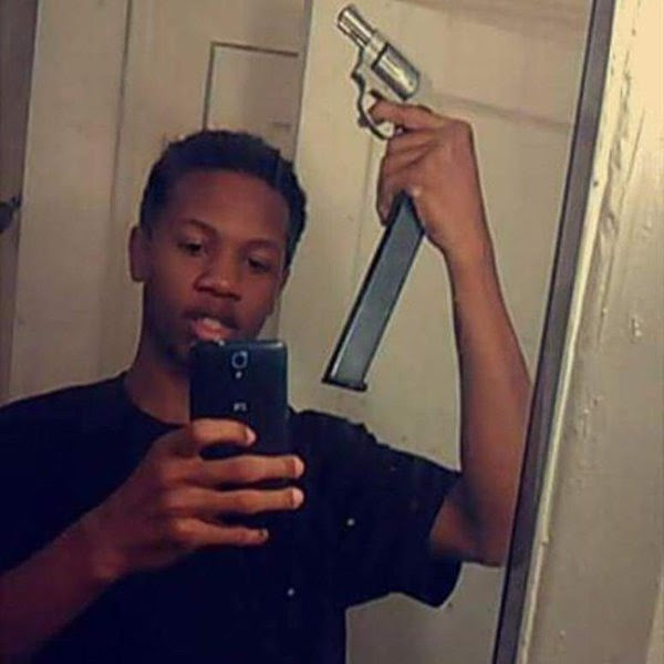 revolver-gun-extendo-clip