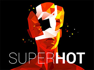 superhot-video-game