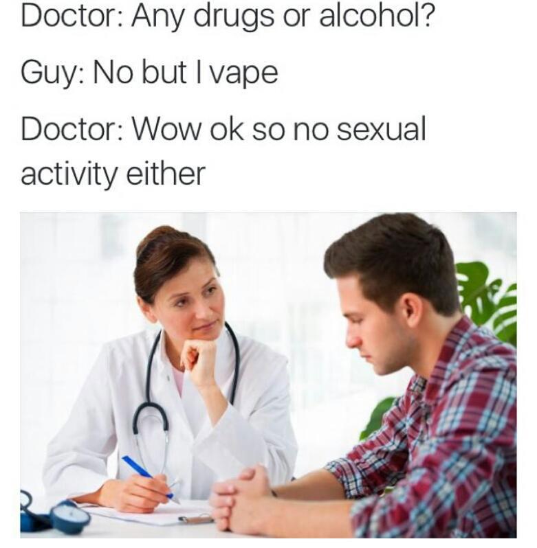 vape-doctor-meme