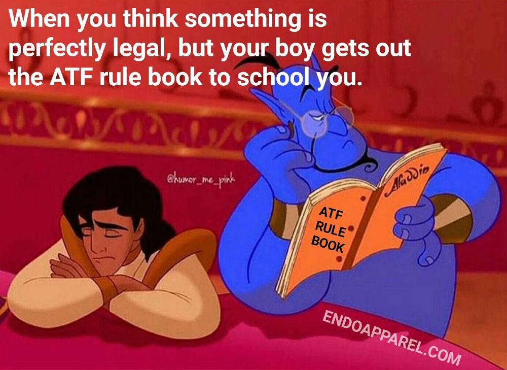 Aladdin-ATF-Firearms-Meme